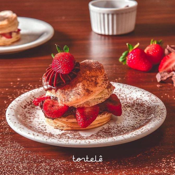 Tortele-Produto-Instagram2