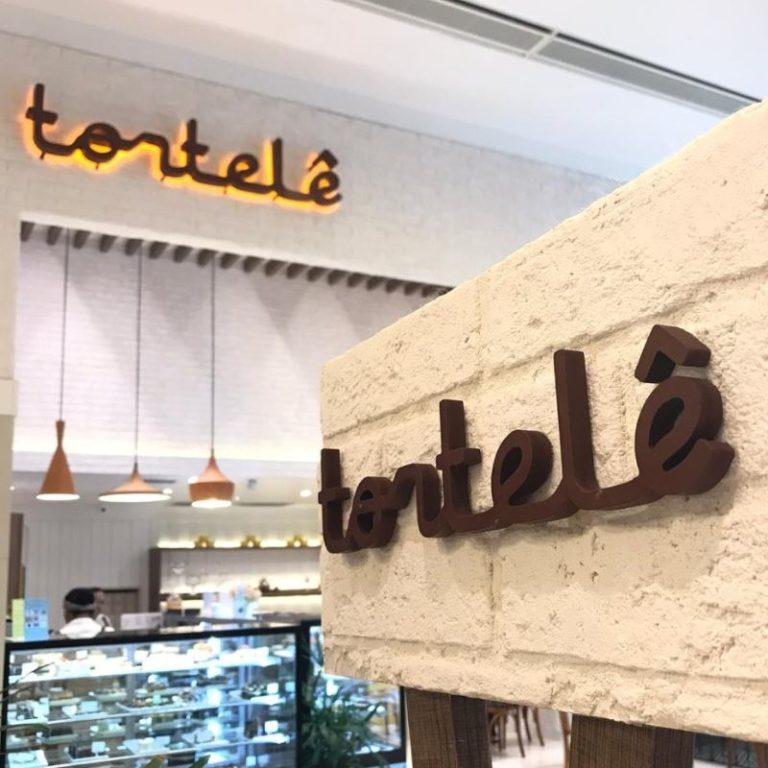 Tortelê-Shopping3